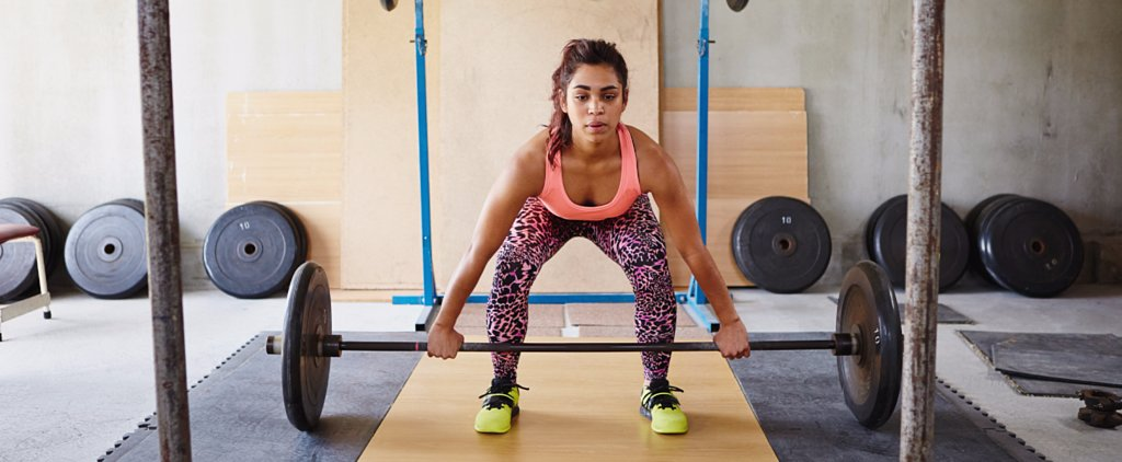 5 Trainers Share Their Go-To Moves For Working ALL the Muscles