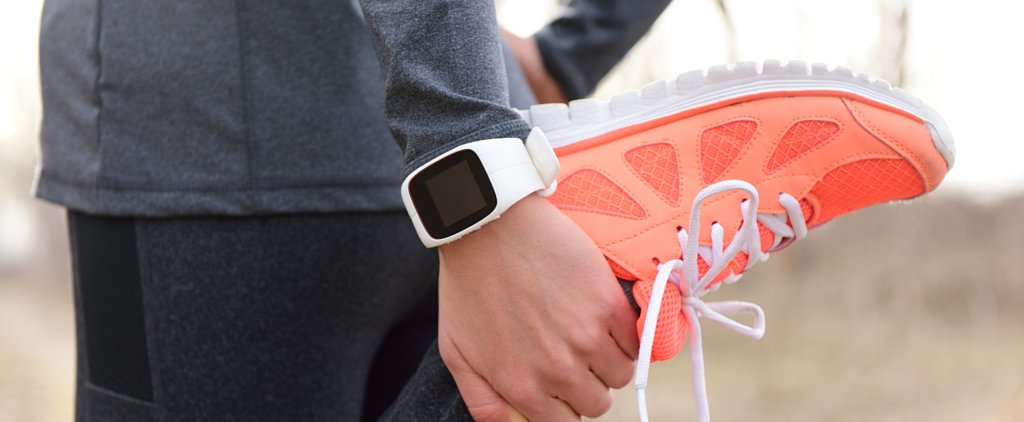 Watches, Bracelets, Headbands, Oh My! Find Out Which Is the Best Fitness Tracker Out There