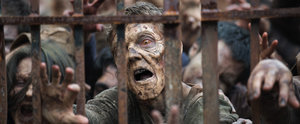 9 Reasons That Death on The Walking Dead Didn't Actually Happen