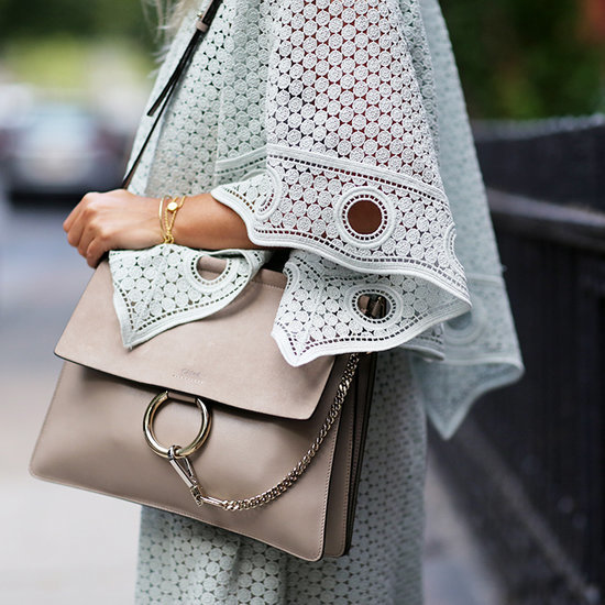 You Need to Own one of These Ladylike Designer Handbags