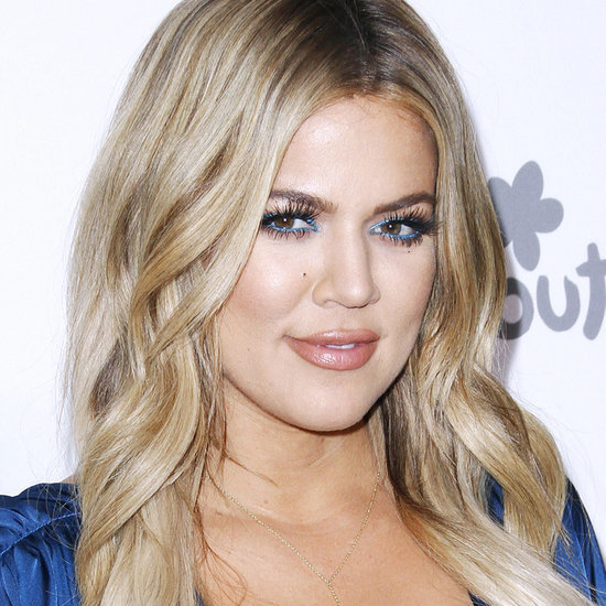Khloe Kardashian Tweets About New Interview on Lamar Odom