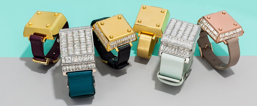 BaubleBar Turns Your Jawbone Up Into the Ultimate Statement Piece