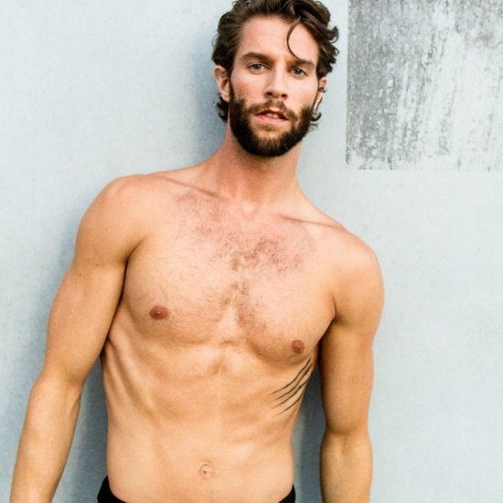 James Whiteside Hot Pictures