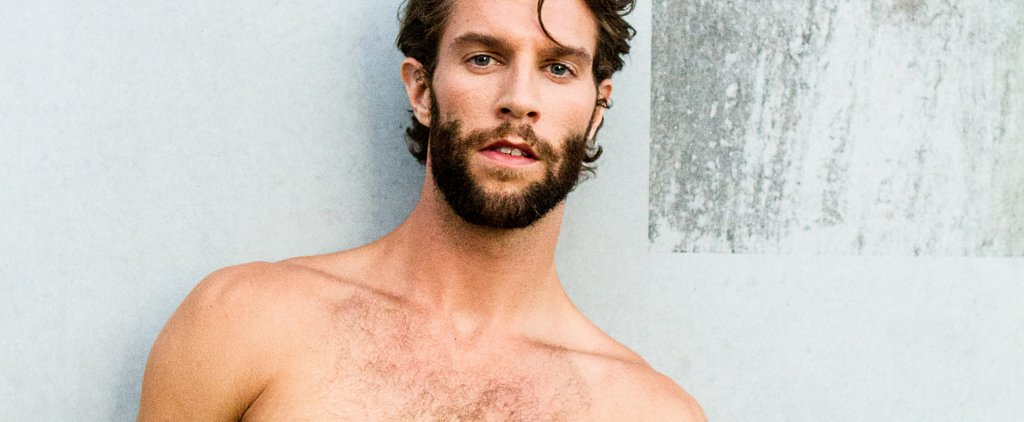 This Sexy American Ballet Theatre Dancer Is the Total Package