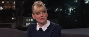 You'll Never Guess What Anna Faris and Chris Pratt's Son Is Dressing Up as For Halloween