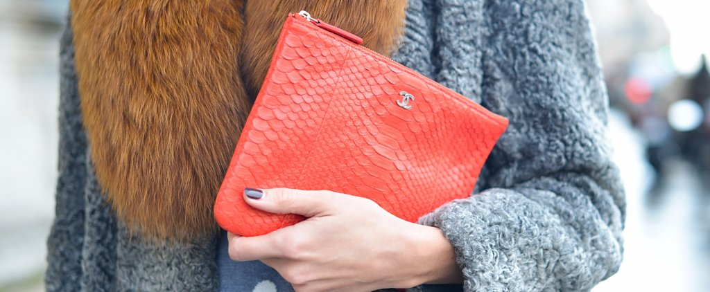 We Spy: Your 2015 Cold-Weather Style Guide!