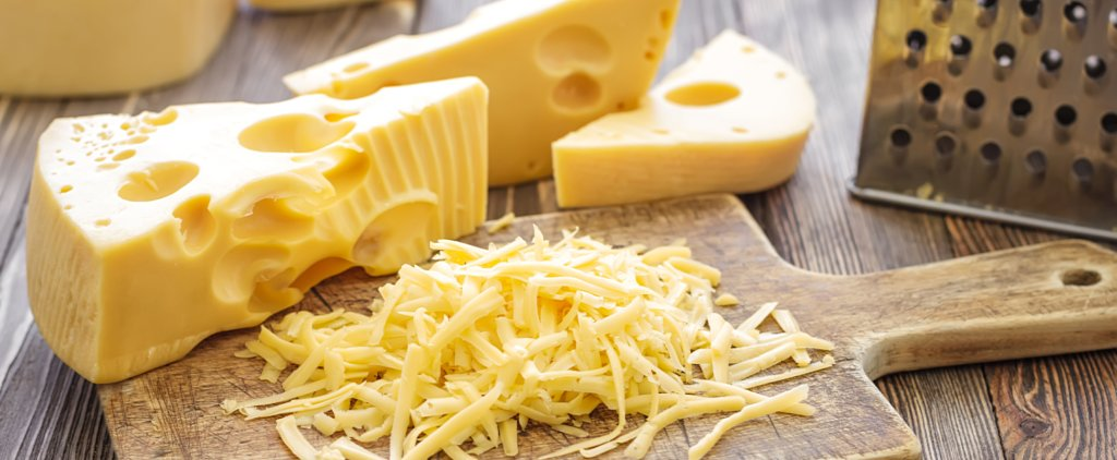 Is Cheese Actually as Addictive as Crack?