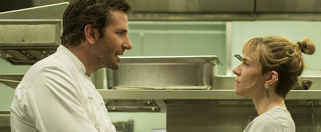 Burnt Gets a Lot of Things Right About Restaurant Life — but a Few Things Very Wrong