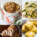 How to Cook a Kid-Friendly, Crockpot Thanksgiving Feast the Whole Family Will Love