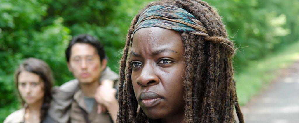 The Walking Dead Has Been Renewed For Season 7