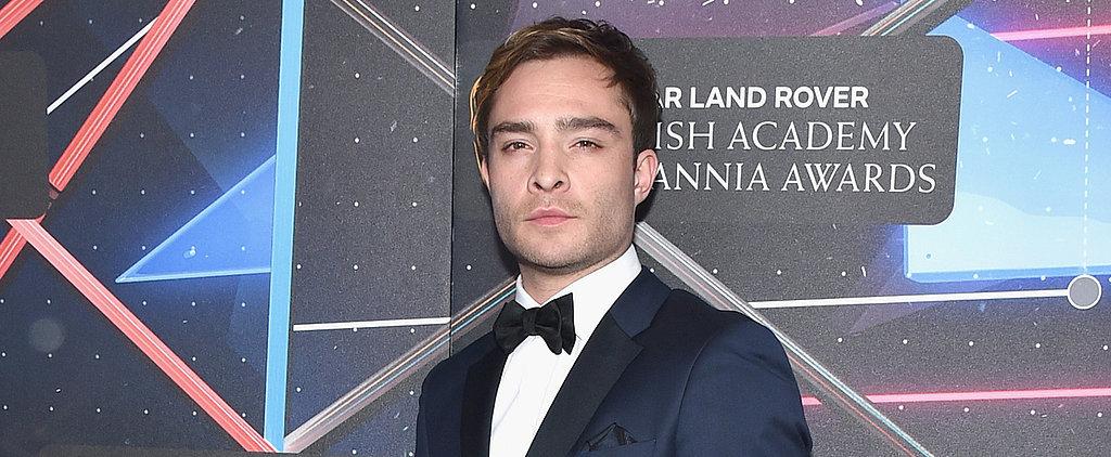Hollywood's Elite Take the Britannia Awards by Storm