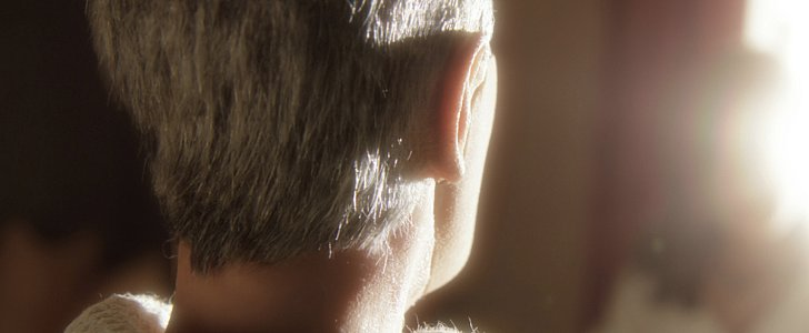 The Wonderful Trailer For Stop-Motion Film Anomalisa Is Not What You're Expecting