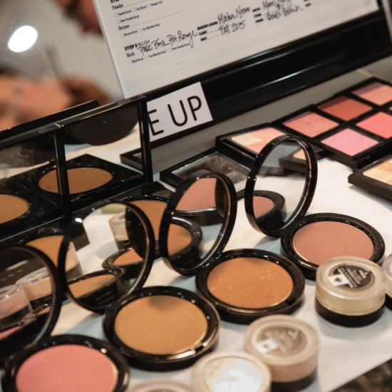 What Boyfriends of Beauty-Lovers Know