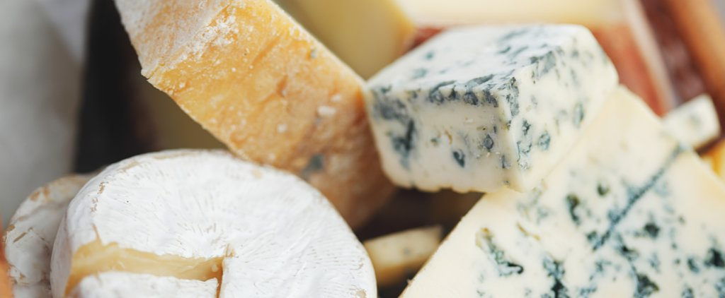 Is That Expensive Cheese REALLY Worth the Price?