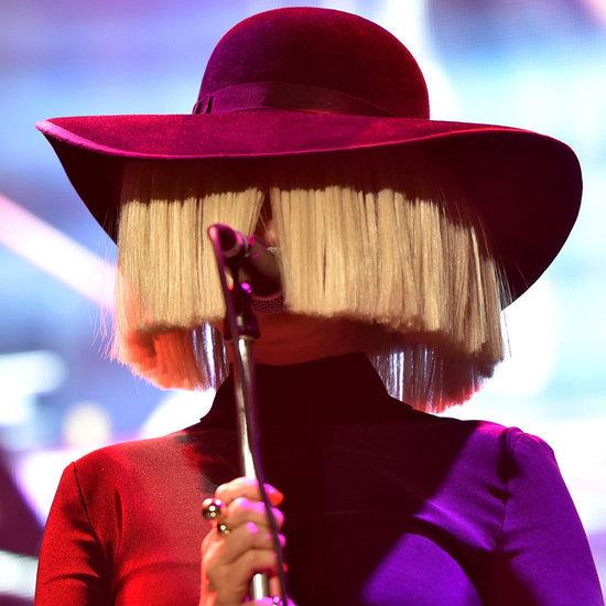 "Sia's ""Bird Set Free"" Video"