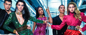 In Defense of Fast Fashion: Why I'll Always Shop at H&M, Zara, and Forever 21