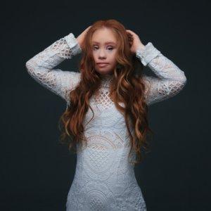 Model Madeline Stuart | Video