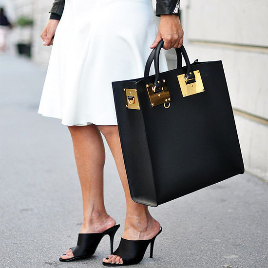 Get Acquainted With the Best Designer Bags Under $1000