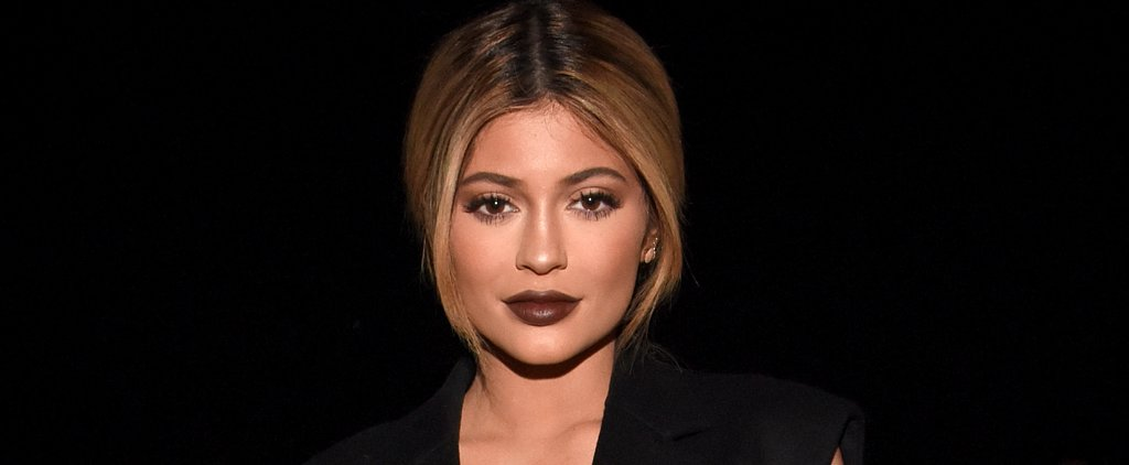 7 Beauty Products Kylie Jenner Can't Travel Without