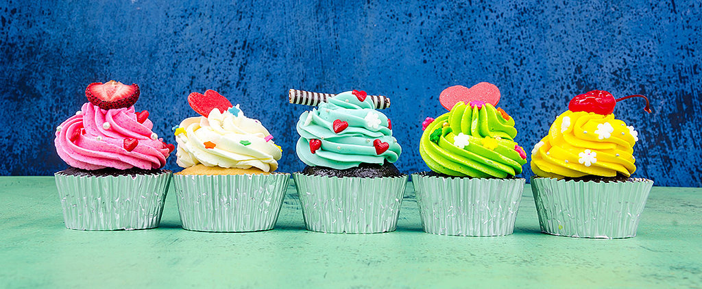 Simple Sugar Swaps For Health Rookies