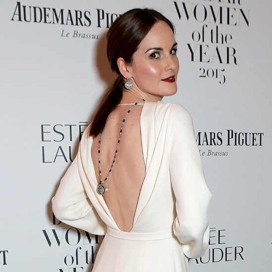 Fashion at the Harper's Bazaar Women of the Year Awards 2015
