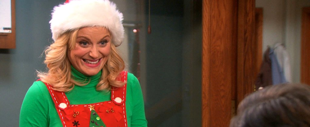 21 Signs You're Shamelessly Obsessed With Christmas