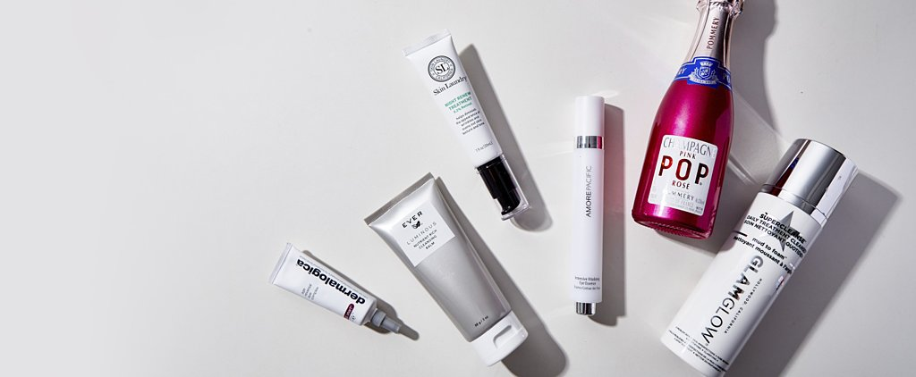 What You Need to Know About the pH Levels in Your Skin Care Products