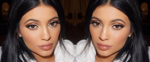 This Is What Happens When You Attempt Kylie Jenner's Makeup IRL