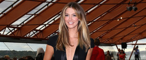 Happy Birthday Delta Goodrem! More Than 30 Examples of Her Winning Smile