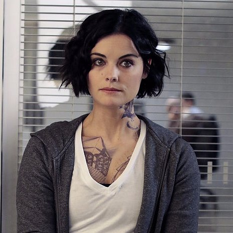 Blindspot Gets Season 2