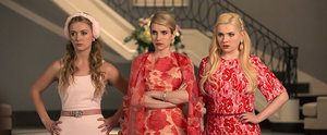 7 Ways to Snag Chanel Oberlin's High-Fashion Style From Scream Queens