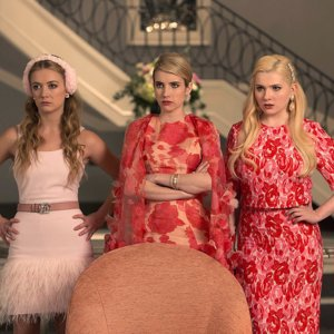 Scream Queens Style | Video