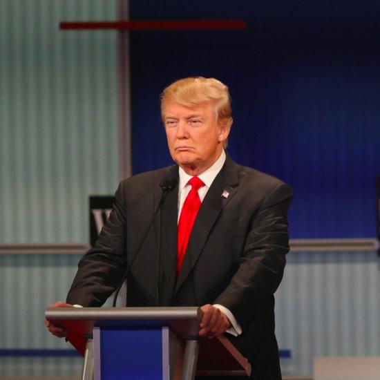 Republican Debate Recap November 10, 2015