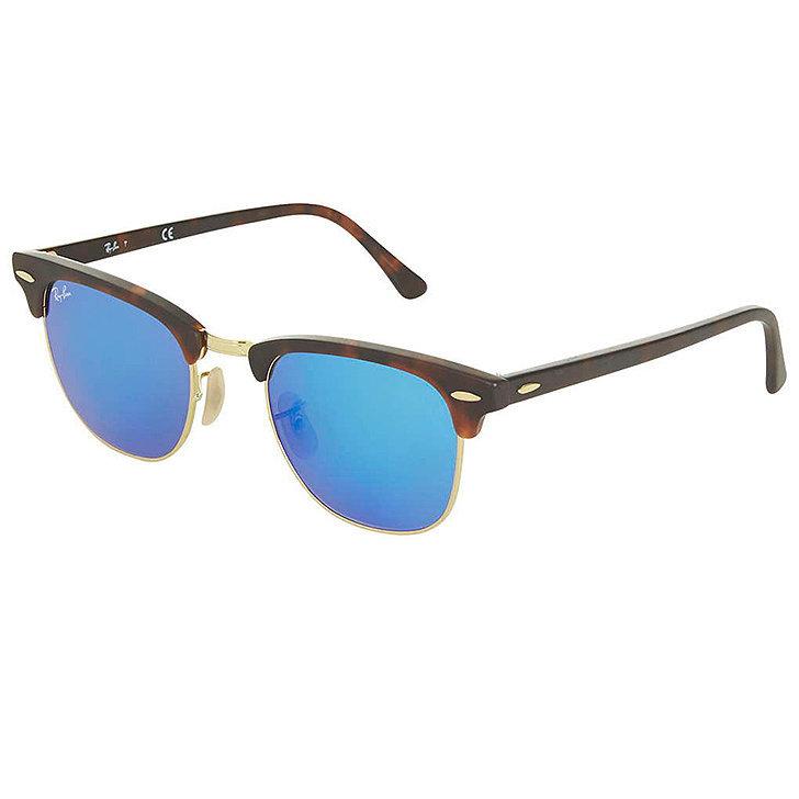 Sunglasses For Your Face Shape POPSUGAR Fashion Australia