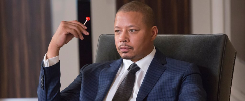 Find Out What Evil Plans Lucious Has Up His Sleeve This Week on Empire