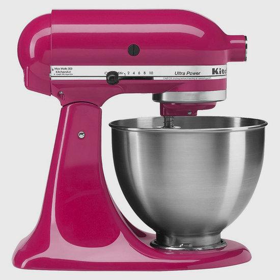 Target Black Friday Kitchen Appliances 2015