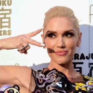 Gwen Stefani Style | Video
