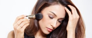 10 Major Beauty Mistakes That Pros Warn You to Stop Making ASAP