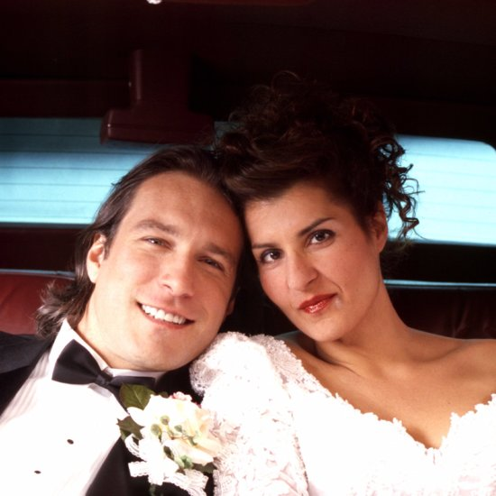 My Big Fat Greek Wedding Sequel