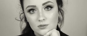 How to Get Adele's Signature Beauty Look in Under 10 Minutes