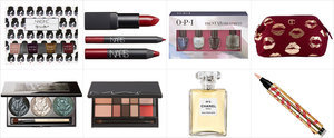 Gorgeous Beauty Gifts That Every Woman Should Own