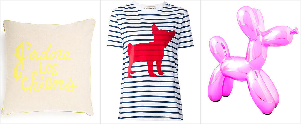 25+ Paw-sitively Perfect Gifts For Your Dog-Loving Friends