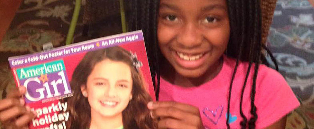 This 11-Year-Old Expertly Defended Her Gay Dads From a Surprising Antigay Backlash