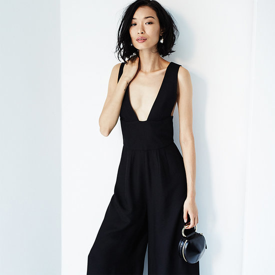 How to Style Jumpsuits