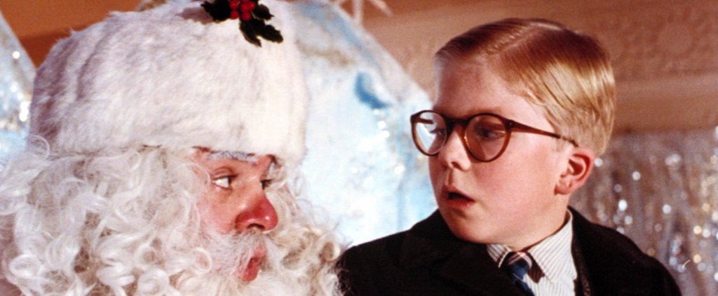 17 Important Life Lessons You Learned From A Christmas Story
