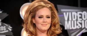 25 Things You Didn't Know About Adele