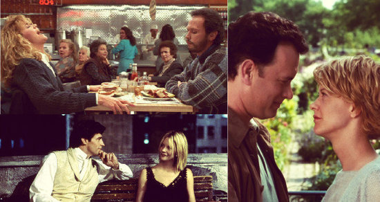 Meg Ryan Romantic Comedies, Ranked From Worst to Best