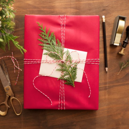 Best Secret Santa Picker Websites