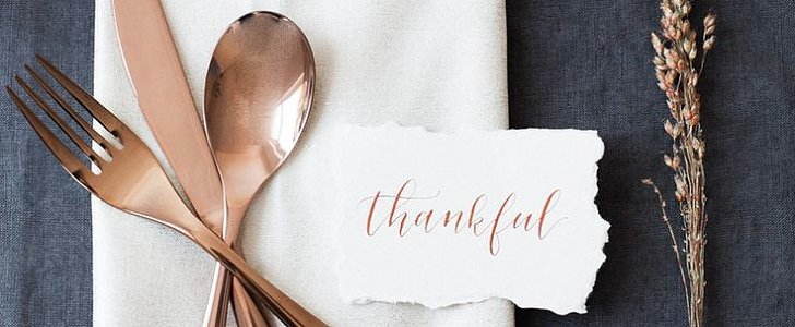 The Most Pinned Thanksgiving Tabletop Decor