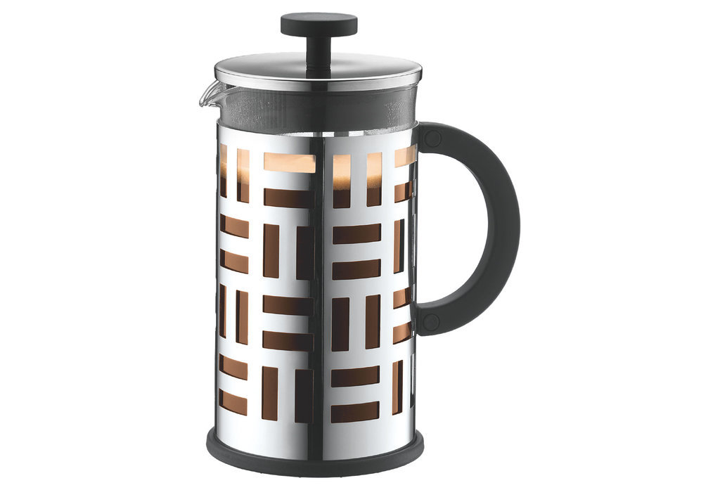 Coffee Maker Under 11 Inches Tall : Gifts For Coffee-Lovers Under USD 50 POPSUGAR Food